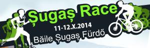 Afis Sugas2014