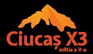 AfisCiucas2014