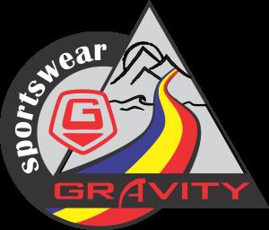 Sigla_gravity_sportswear-triunghi-cerc-steag-300x256